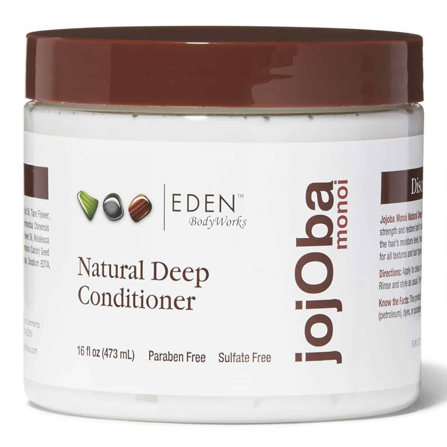 25 Amazing Deep Conditioners For Healthy Natural Hair Alove4me